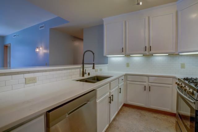 360 W Washington Ave, Madison, WI 53703 (#1851735) :: Nicole Charles & Associates, Inc.