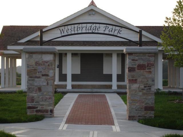 803 Walter Run, Waunakee, WI 53597 (#1851839) :: Nicole Charles & Associates, Inc.