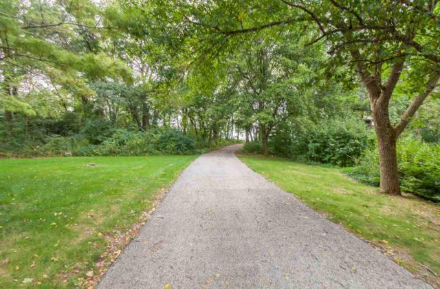 L1 Ox Trail Way, Middleton, WI 53593 (#1852019) :: Nicole Charles & Associates, Inc.