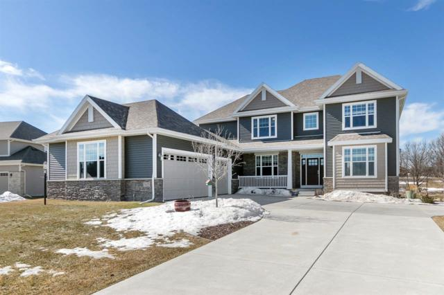 7623 English Daisy Ct, Middleton, WI 53593 (#1852040) :: Nicole Charles & Associates, Inc.