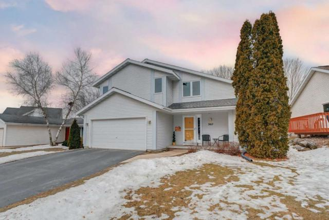 3017 Dorchester Way, Madison, WI 53719 (#1852108) :: Nicole Charles & Associates, Inc.