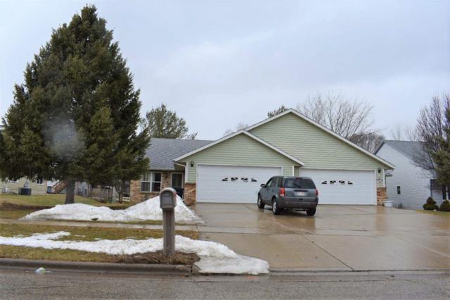 1147 Prairie Ave, Janesville, WI 53545 (#1852146) :: Nicole Charles & Associates, Inc.