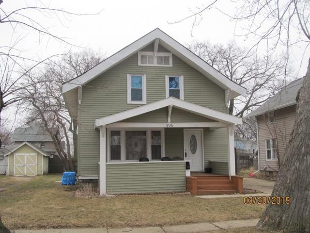 1236 Nelson Ave, Beloit, WI 53511 (#1852156) :: Nicole Charles & Associates, Inc.