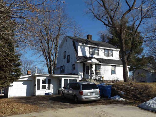 1010 Vine St, Wisconsin Dells, WI 53965 (#1852294) :: Nicole Charles & Associates, Inc.