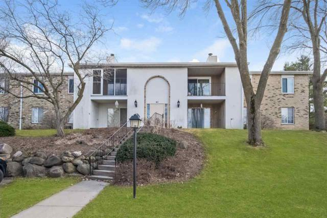 65 Golf Course Rd, Madison, WI 53704 (#1852357) :: Nicole Charles & Associates, Inc.