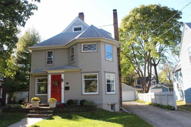 730 Harrison Ave, Beloit, WI 53511 (#1852382) :: Nicole Charles & Associates, Inc.