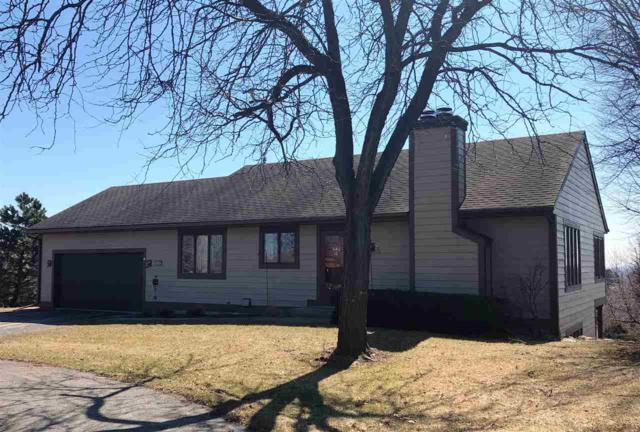 514 High Point Ct, Janesville, WI 53548 (#1852452) :: Nicole Charles & Associates, Inc.