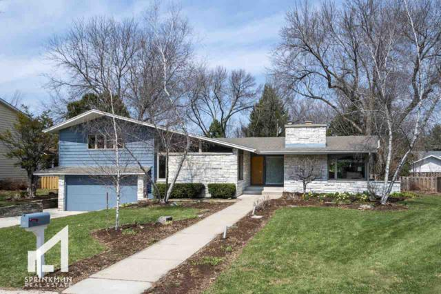 312 New Castle Way, Maple Bluff, WI 53704 (#1852455) :: Nicole Charles & Associates, Inc.