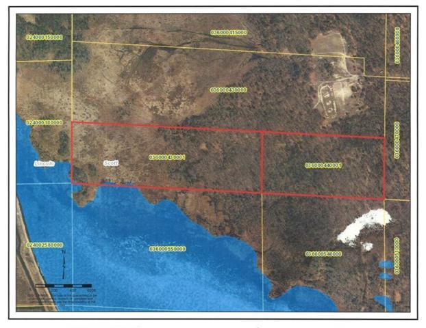 512 Ac Augusta Rd, Scott, WI 54666 (#1852485) :: Nicole Charles & Associates, Inc.