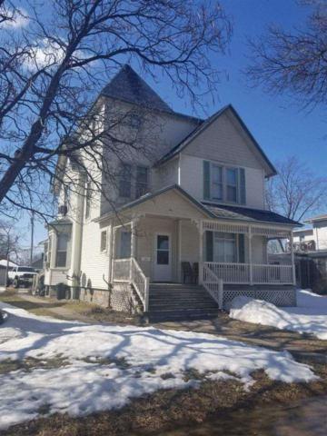 415 Superior Ave, Tomah, WI 54660 (#1852525) :: Nicole Charles & Associates, Inc.