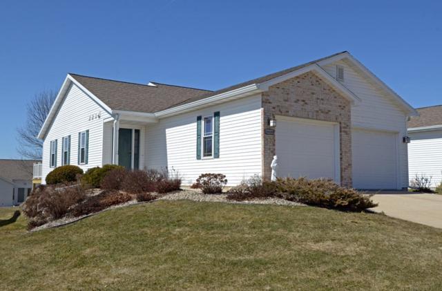 4820 Splint Rd, Madison, WI 53718 (#1852554) :: Nicole Charles & Associates, Inc.