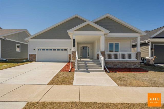 1212 Fairhaven Rd, Sun Prairie, WI 53590 (#1852618) :: Nicole Charles & Associates, Inc.