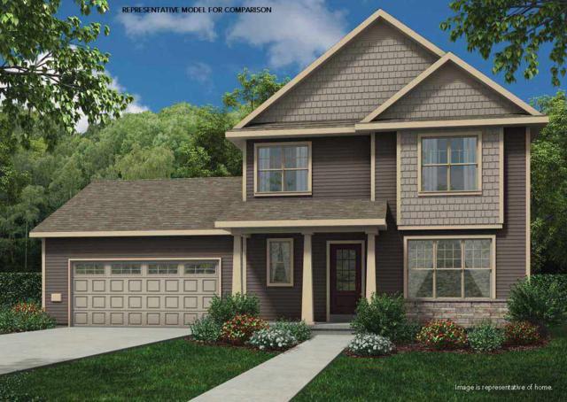 2677 Golden Wing Ct, Sun Prairie, WI 53590 (#1852827) :: Nicole Charles & Associates, Inc.