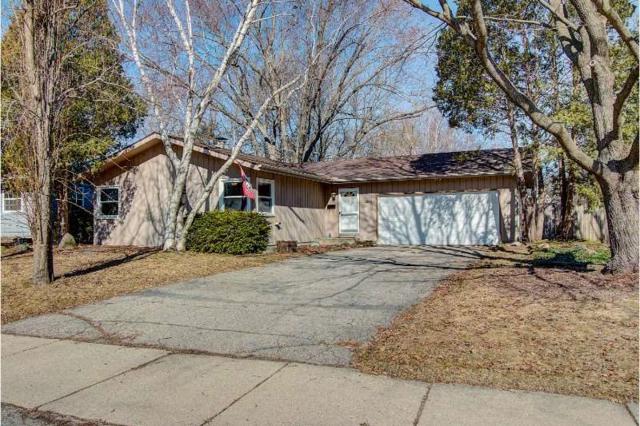 2202 Ravenswood Rd, Madison, WI 53711 (#1852850) :: Nicole Charles & Associates, Inc.