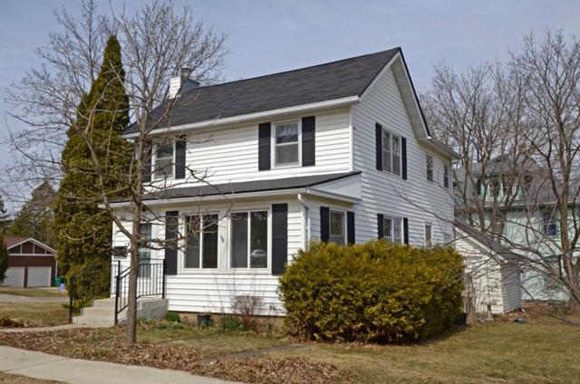 200 Forest St, Mount Horeb, WI 53572 (#1853018) :: Nicole Charles & Associates, Inc.