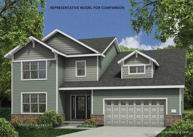 5708 Levitan Ln, Madison, WI 53718 (#1853419) :: Nicole Charles & Associates, Inc.