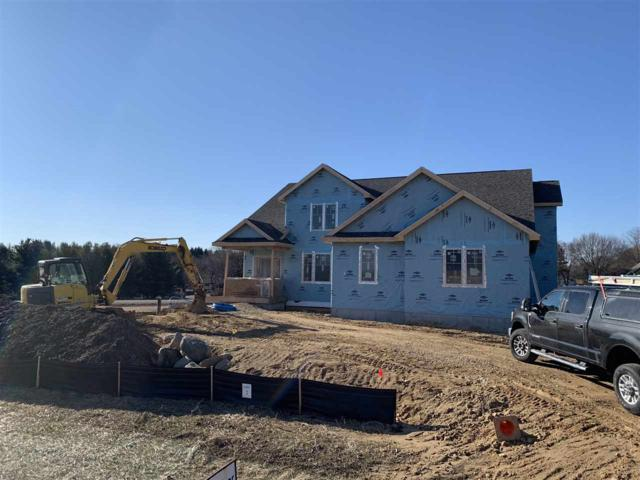 7577 Spruce Valley Dr, Middleton, WI 53593 (#1853479) :: Nicole Charles & Associates, Inc.
