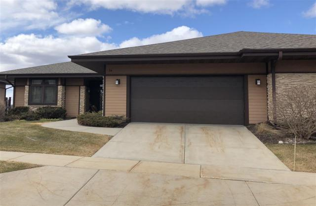 34 Hawks Landing Cir, Madison, WI 53593 (#1853565) :: Nicole Charles & Associates, Inc.