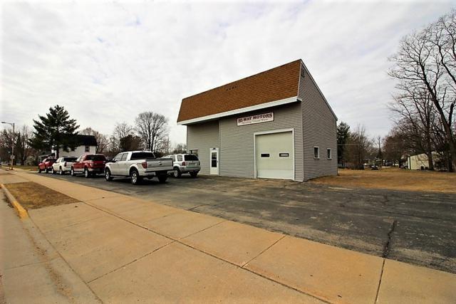 509 N Wisconsin Ave, Muscoda, WI 53573 (#1853586) :: Nicole Charles & Associates, Inc.