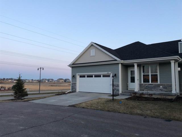 403 Bella Way, Sun Prairie, WI 53590 (#1853615) :: Nicole Charles & Associates, Inc.