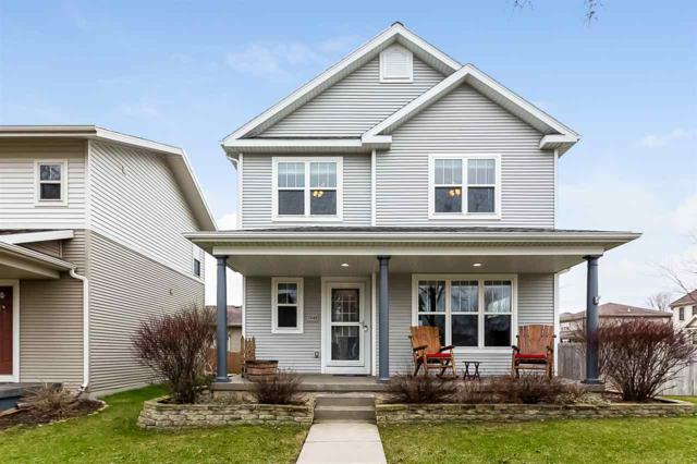 7049 Heather Glen Dr, Madison, WI 53719 (#1853657) :: Nicole Charles & Associates, Inc.