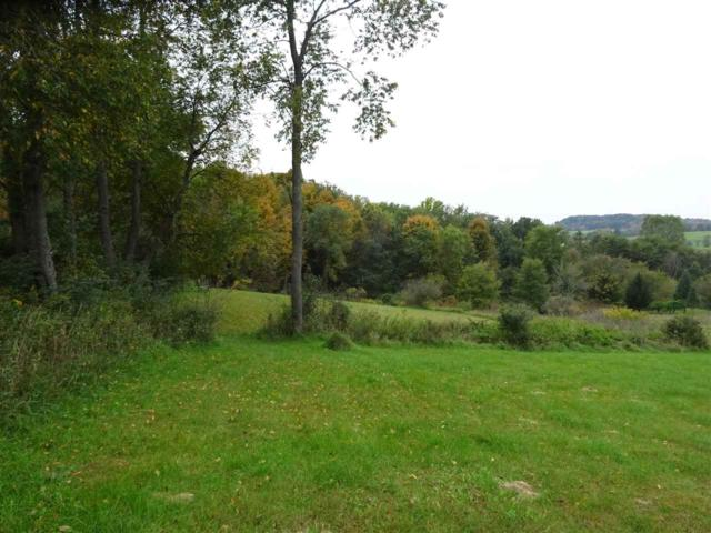 L600 N Dutch Hollow Rd, Woodland, WI 53941 (#1853658) :: Nicole Charles & Associates, Inc.