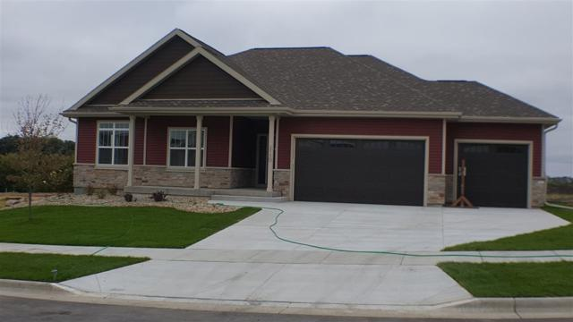 2150 Baptisia Pass, Sun Prairie, WI 53590 (#1853827) :: Nicole Charles & Associates, Inc.