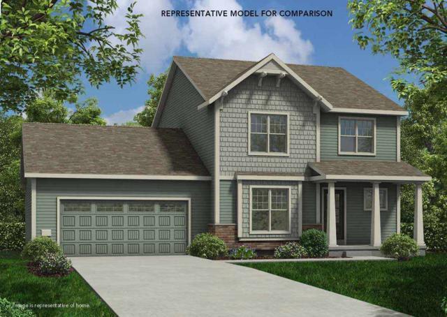 2209 Leopold Way, Sun Prairie, WI 53590 (#1853893) :: Nicole Charles & Associates, Inc.