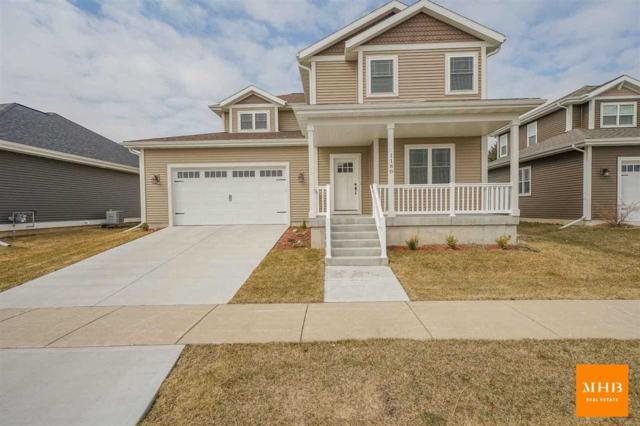 1180 Fairhaven Rd, Sun Prairie, WI 53590 (#1854018) :: Nicole Charles & Associates, Inc.