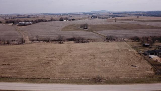 L3 Pheasant Run, Platteville, WI 53818 (#1854093) :: Nicole Charles & Associates, Inc.