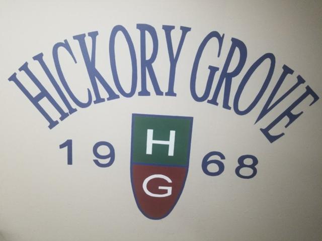 14562 Hwy 61, Hickory Grove, WI 53809 (#1854095) :: Nicole Charles & Associates, Inc.