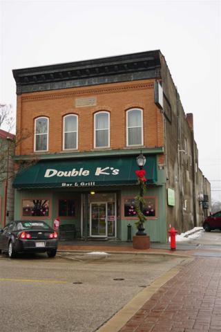 900 Wisconsin Ave, Boscobel, WI 53805 (#1854102) :: Nicole Charles & Associates, Inc.