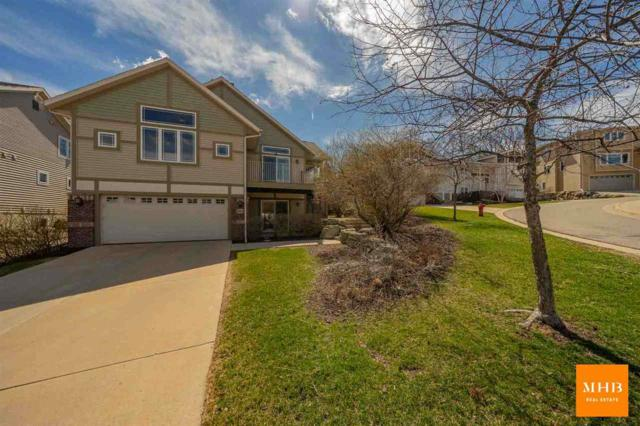 6603 S Chickahauk Tr, Middleton, WI 53562 (#1854198) :: Nicole Charles & Associates, Inc.