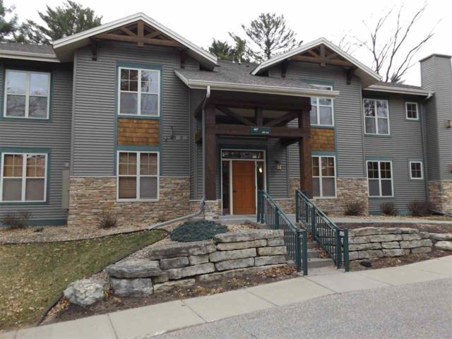 407 Clara Ave, Lake Delton, WI 53965 (#1854294) :: Nicole Charles & Associates, Inc.