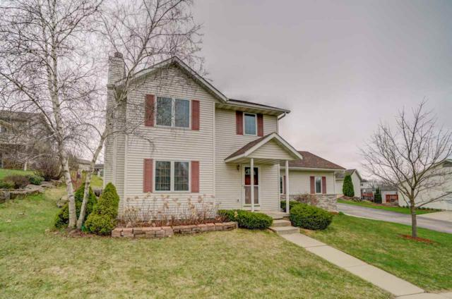 6401 Urich Terr, Madison, WI 53719 (#1854352) :: Nicole Charles & Associates, Inc.