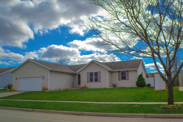 3030 N Wright Rd, Janesville, WI 53546 (#1854444) :: Nicole Charles & Associates, Inc.