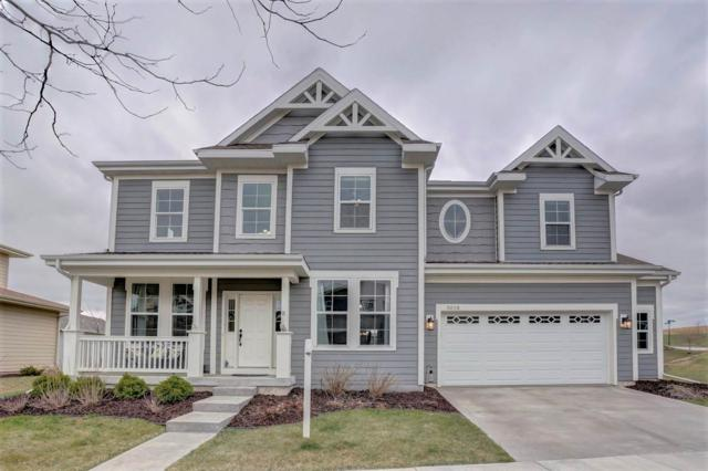 5018 Sawgrass Terr, Middleton, WI 53597 (#1854521) :: Nicole Charles & Associates, Inc.