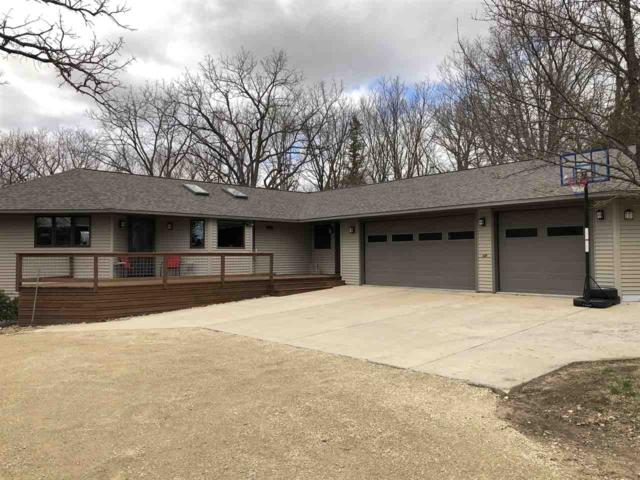 2000 S River Rd, Janesville, WI 53546 (#1854555) :: Nicole Charles & Associates, Inc.