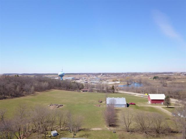 4779 County Road V, Vienna, WI 53532 (#1854594) :: HomeTeam4u
