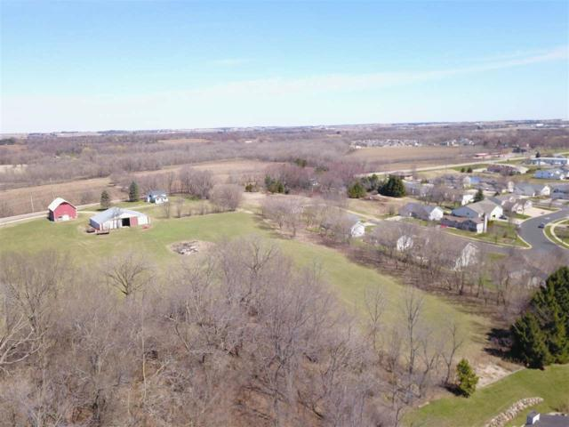 4779-A County Road V, Vienna, WI 53532 (#1854596) :: HomeTeam4u