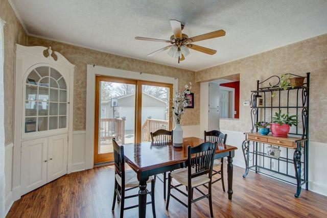 1420 E Van Buren St, Janesville, WI 53545 (#1854622) :: Nicole Charles & Associates, Inc.