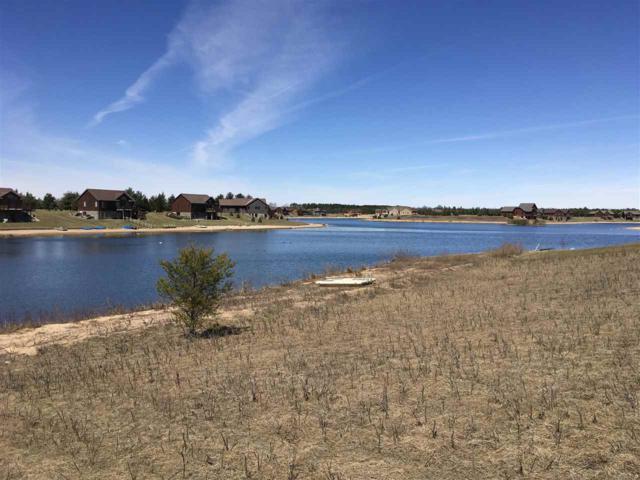 N7419 Quiet Water Ct, Germantown, WI 53950 (#1854630) :: Nicole Charles & Associates, Inc.