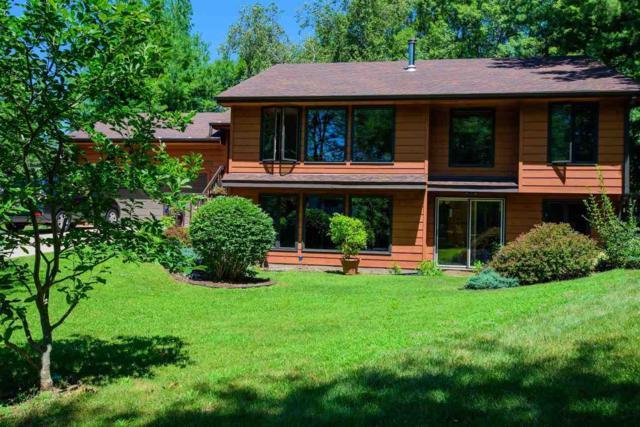 6826 Harvest Hill Rd, Madison, WI 53717 (#1854773) :: Nicole Charles & Associates, Inc.
