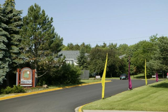 1006 Whispering Pines Way, Fitchburg, WI 53713 (#1854803) :: HomeTeam4u