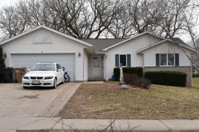 2617 Portage Rd, Madison, WI 53704 (#1854806) :: Nicole Charles & Associates, Inc.