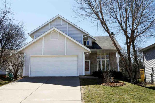 3102 Dorchester Way, Madison, WI 53719 (#1854807) :: Nicole Charles & Associates, Inc.