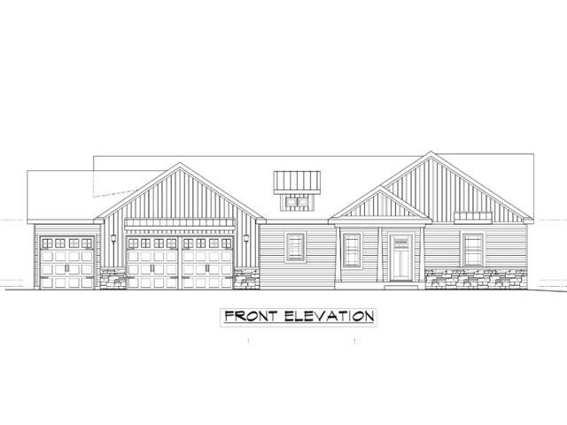 3590 Falcon Ridge Ct, Janesville, WI 53548 (#1854812) :: Nicole Charles & Associates, Inc.