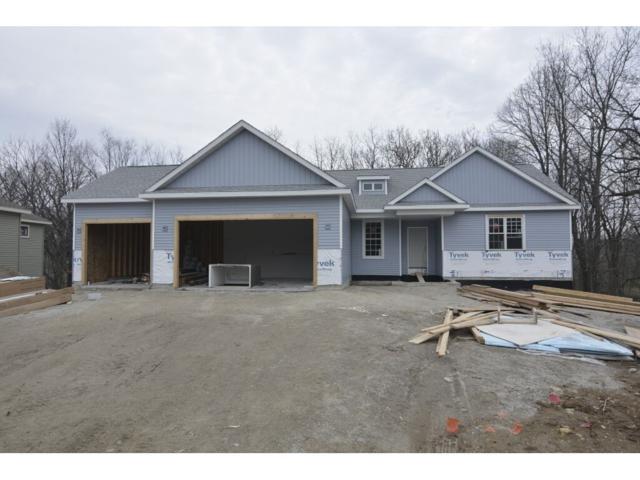 3566 Falcon Ridge Ct, Janesville, WI 53548 (#1854813) :: Nicole Charles & Associates, Inc.