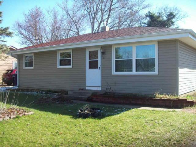 2221 Marion Ave, Janesville, WI 53546 (#1854872) :: Nicole Charles & Associates, Inc.