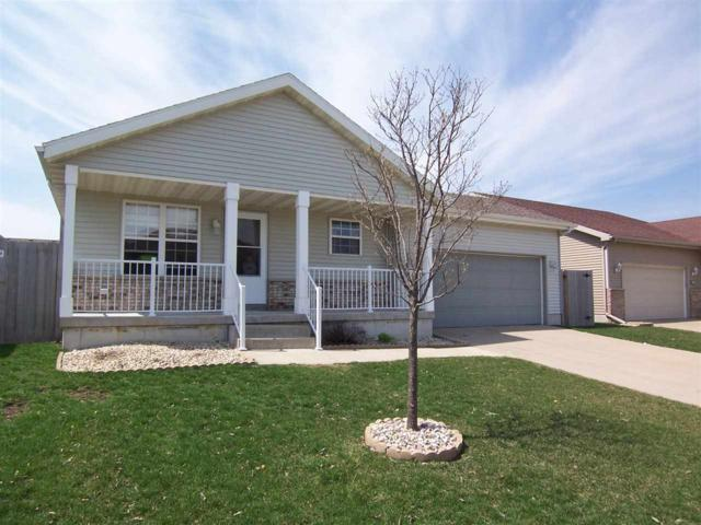 Sun Prairie, WI 53590 :: HomeTeam4u